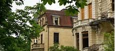Wohnung Suchen In Wiesbaden by Wohnen In Wiesbaden Eine Stadt Auf Der Suche