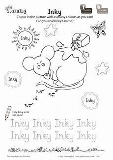 jolly phonics worksheets letter e 24109 colouring worksheets 171 171 jolly learning jolly learning jolly phonics phonics worksheets