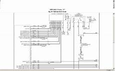 gmc c7500 wiring diagram can you help me with a wiring diagram for a 1999 chevy c7500 with a cat 3126b and an allison