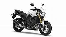 Yamaha Fz8 Reviews Specs Prices Top Speed