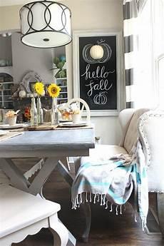 hello home decor affordable fall home decor ideas refresh restyle