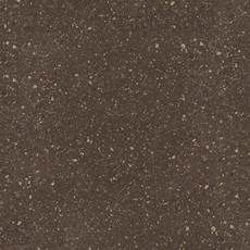 corian solid surface colors corian 174 solid surface cocoa brown corian 174 design sles