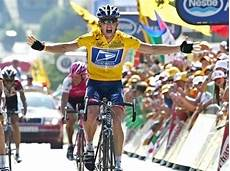 Lance Armstrong Net Worth 2019 Biography Early