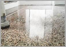lucidatura pavimenti in marmo lucidatura graniglia di marmo c f pavimenti