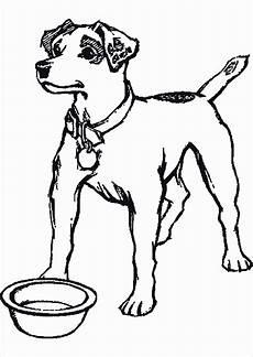 57 neu ausmalbilder hunde sammlung in 2020 ausmalbilder