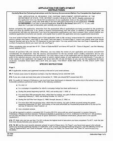2019 state gov forms fillable printable pdf forms handypdf
