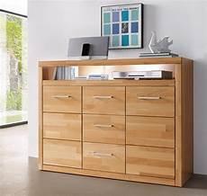 sideboard 130 cm sideboard breite 130 cm online kaufen otto