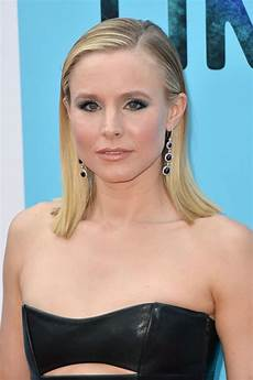 kristen bell latest photos celebmafia