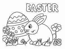 coloring pages of a rabbit printable free coloring sheets