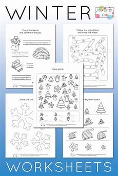 winter themed worksheets pre k 20105 933 best winter theme activities for images on preschool themes winter