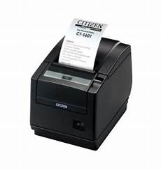 citizen idp3550f receipt printer price in dubai uae africa saudi arabia and middle east citizen ct s601 receipt printer price in dubai uae
