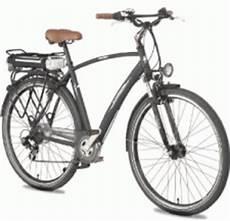 ruhrwerk 28 zoll e bike fahrrad im test fahrrad