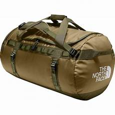 the base c 95l duffel backcountry