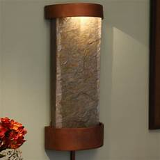 buy cheap water fountains indoor table wall hanging