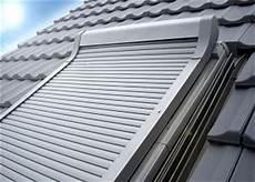 prix velux 98x78 prix velux exemple de devis pose de fen 234 tre de toit