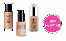 Merk Make Up Bagus Harga Terjangkau tips memilih produk makeup untuk pemula my makeupdiary