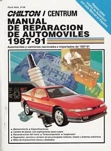 chilton car manuals free download 1991 ford taurus transmission control manual de reparacion chilton free software and shareware youngbackuper