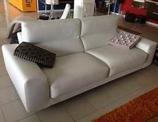 divani bontempi prezzi outlet divani pelle prezzi sconti 50 60