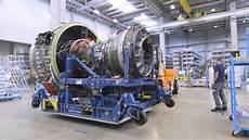 das ist th 252 ringen sichere triebwerke dank n3 engine