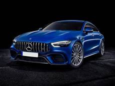 Mercedes Configurator And Price List For The New Amg