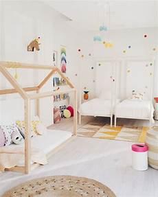 traumhaft schöne kinderbetten kinderzimmer ideen und tipps das sch 246 nste kinderzimmer