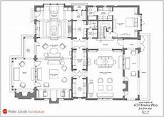 bobby mcalpine house plans bobby mcalpine house plans house bob mcalpine house plans
