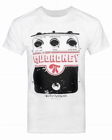 electro harmonix shirt t shirt 2017 fashion high quality official mudhoney electro harmonix s t shirt in t