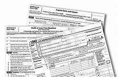 us federal forms us federal income tax forms image 12526770