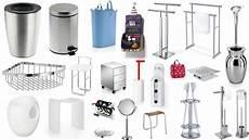 accessoire salle de bain accessoires divers pour la salle de bains