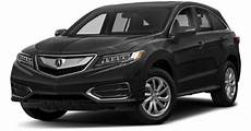 acura rdx 2018 view specs prices photos more driving