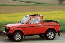 lada niva gebraucht lada niva cabriolet from 1986 used prices parkers