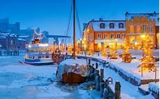 weihnachtsmarkt husum ausflugsziele husum
