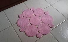 rosa tapete tapete rosa no elo7 selma cristina 635ee3