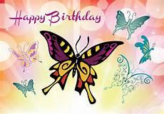 Gratis Malvorlagen Happy Birthday Happy Birthday Cards Top Happy Birthday Card