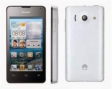 Harga Hp Huawei Ascend Terbaru November 2013 Daftar