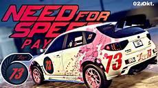 Need For Speed Payback Fundort Stillgelegtes Auto Udo S