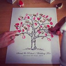 wedding tree awesome alternative to a guest book by katiebonesx 75 00 wedding decorations in