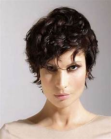 curly pixie haircuts for 2018 pixie short hairstyle ideas page 3 hairstyles