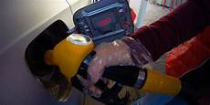 faut il acheter un diesel faut il acheter un v 233 hicule diesel
