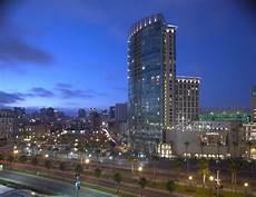 hotel deals hotel deals downtown san diego