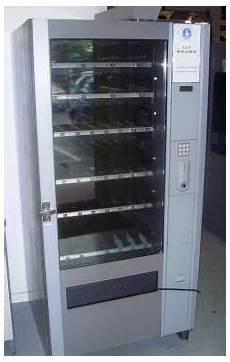 distributeur automatique occasion distributeur automatique occasion
