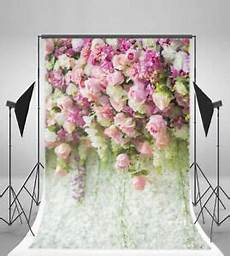 7x5ft Wedding Flowers Wall Backdrop by 5x7ft Backdrop Flower Wall Wedding Background Banner