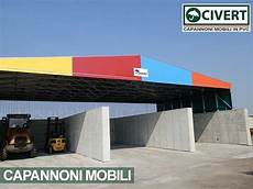 capannoni in telo coperture mobili capannoni e tunnel mobili in pvc