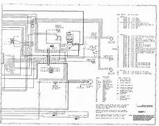 Cat 246 Wiring Diagram Wiring Library