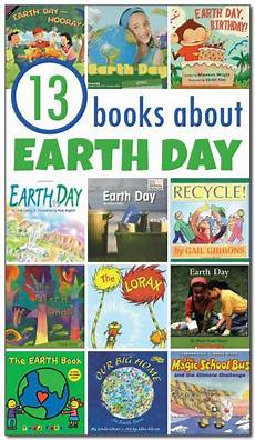 best children s books by age 13 17 best images about best of spring easter passover plants earth day on earth
