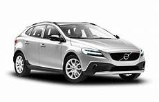 volvo v40 cross country 2017 wheel tire sizes pcd