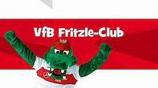 Vfb Fritzle Ausmalbild Vfb Stuttgart Specials