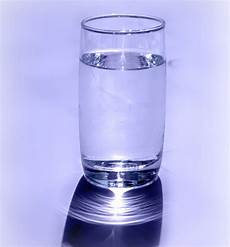 welches mineralwasser ist das beste deutschlands beste mineralw 228 sser unsere wasserliste