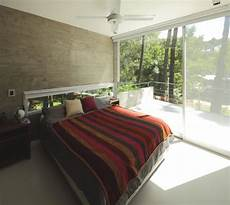 the benefits of a nature surrounded home the fresco house a luxury home surrounded by nature