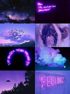 purple aesthetic wallpaper 259 best aesthetic boards images on mbti